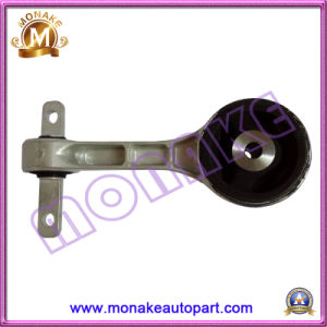 Auto Spare Parts Motor Engine Mounting for Honda Civic (50820-SVA-A05) pictures & photos