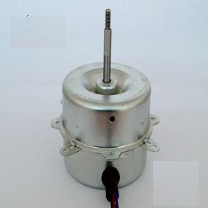 Air Conditioner Aluminum Motor for Condensor 40W