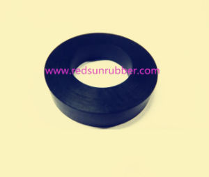 Molding EPDM Custom Rubber Gasket pictures & photos