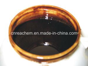 Fulvic-Humic Liquid Fertilizer pictures & photos