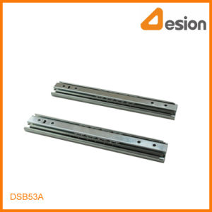 53mm Heavy Duty Ball Bearing Slide pictures & photos