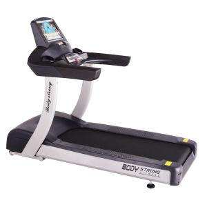 Best Sale Treadmill Jb-8600/Motorized Treadmill pictures & photos