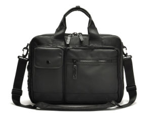 High Quality Carry Laptop Bag pictures & photos