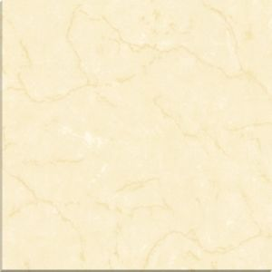 Floor Polished Tile Porcelain Nano Vitrified Tile in Foshan pictures & photos