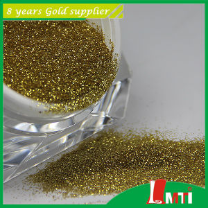 Factory Supplier Pearl Color Glitter Powder pictures & photos