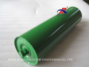 Belt Conveyor Picking Idler Roller pictures & photos