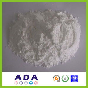 Rubber Antioxidant Addtives