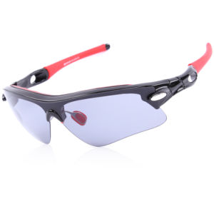 2016 Latest Professional Adult Colorful Sunglasses pictures & photos