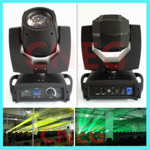 Professional Stage Lighting 230W Moving Head Beam 7r