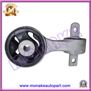 Rubber Parts Torque Engine Motor Mount for Honda Civic (50880-SVB-A02) pictures & photos