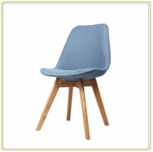 New Cozy Chairs for Household Daily Use pictures & photos