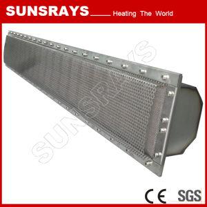 Iinfrared Gas Burner for Asphalt Heater (K850) pictures & photos