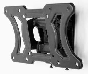 10inch - 32inch Full Motion TV Mount (WLB062) pictures & photos
