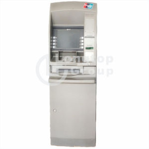 NCR ATM Machine Whole Machine 5877 Automated Teller Machine Personas77 pictures & photos