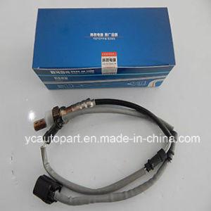 O2 Sensor, Lambda Sensor, 36352-Rb7-003 for Honda Fit (09-11) , Rear Oxygen Sensor