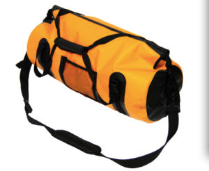 35L Tarpaulin Waterproof Gym Dry Bag (MC4041) pictures & photos