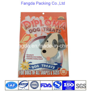Best Dog Food Packaging Bag