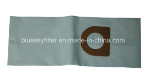 Hoover Y Micro Plus Filter Bag for Vacuum Cleaner pictures & photos