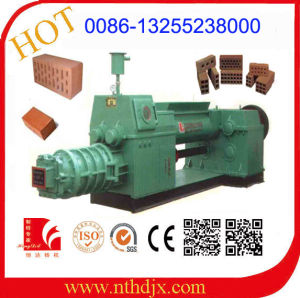 Cheap Price Red Brick Machine From China Brick Factory pictures & photos