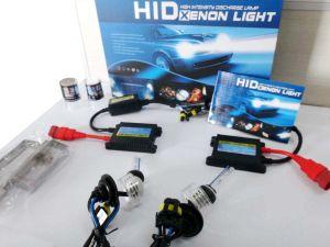 AC 12V 35W 880 Head Lamp for Car Conversation