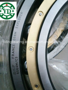 SKF 6064m/C3 Bearing Used for Agricultural Machinery pictures & photos