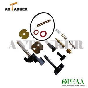 Motor Parts-Carburetor Repair Kit for Honda Gx (Big Kit) pictures & photos