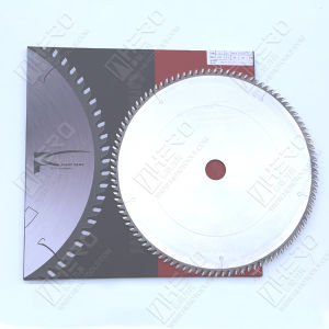 Plywood Cutting Saw Blade 300 120t