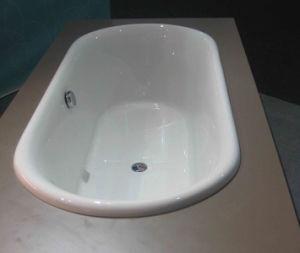 SMC Compression Plastic Mould for Bathtub
