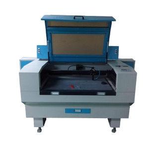 40W 60W 80W 100W 130W 150W USB Interface CNC Laser Cutting Machine Price CNC Laser Engraving machine pictures & photos