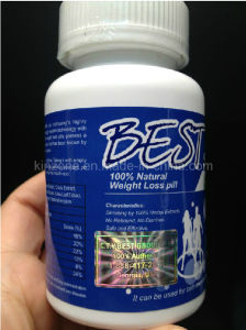 USP Labs Epiburn PRO Advanced Thermogenic Slimming Capsule pictures & photos