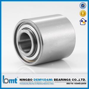 High Speed Square Ball Bearing W208PP21 Agricultural Bearing for Agricultural Machine pictures & photos