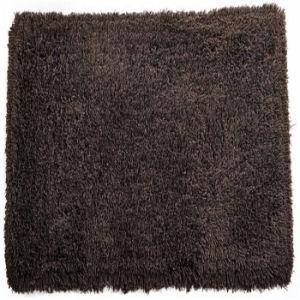 SGS Microfiber Chenille Rug Flooring Mat Door Carpet (80X120)