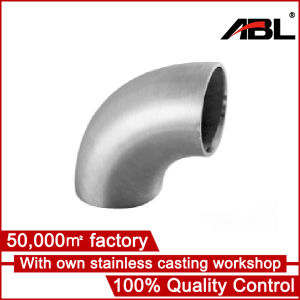 High Quality Stainless Steel Adjustable Angle Joint Cc190 pictures & photos
