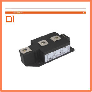 Power Module Rectifier Module (MTC1000-16) pictures & photos