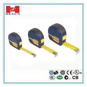 High Quality 3m 5m 8m Measure Tape
