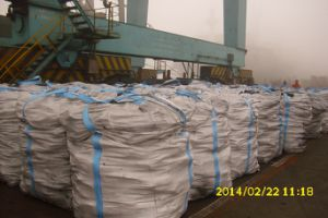 Foundry Coke Low Ash for Steel Foundry pictures & photos