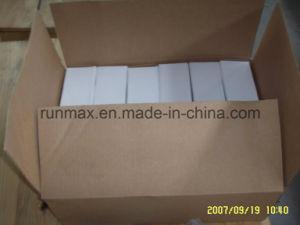 Manual Slack Adjuster Bpw Series pictures & photos
