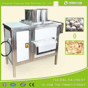 Auotamatic Garlic Separating Machine with High Capacity pictures & photos