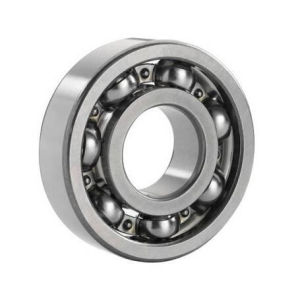 P6 Deep Groove Ball Bearing pictures & photos