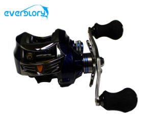 High Quality Baitcasting Reel with Competitive Price pictures & photos