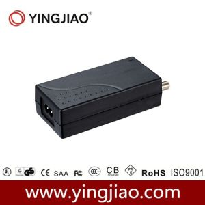 80W DC Power Adapter for CATV pictures & photos