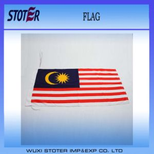 Custom Different Cheap Countries National Flags pictures & photos