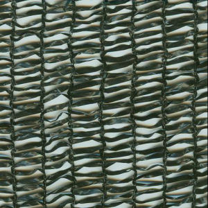 Shade Net - 50% pictures & photos