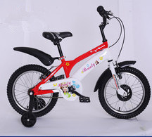 Beach Cruiser Children Aluminium Bike pictures & photos