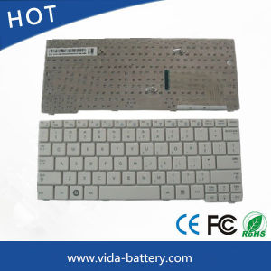 Hot Computer /Laptop /PC Keyboard for Samsung Np-N148 Us pictures & photos