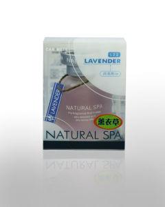 Lavender Natural SPA Car Air Freshener pictures & photos