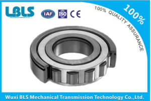 Nn3005-Nn3022 Cylindrical Roller Bearings pictures & photos