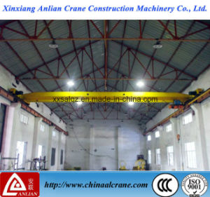 High Safety Warehouse Used Bridge Crane pictures & photos