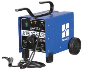 Transformer Type AC Arc Welding Machine pictures & photos