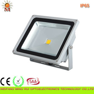 IP65 Workshop Lighting LED Floodlight 50W pictures & photos